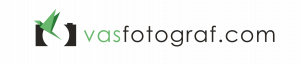 VASFOTOGRAF.COM