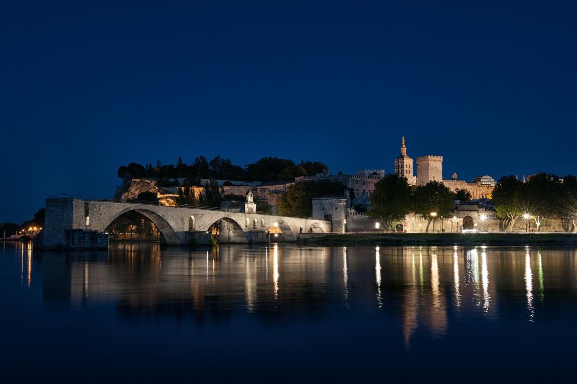 Francie Avignon